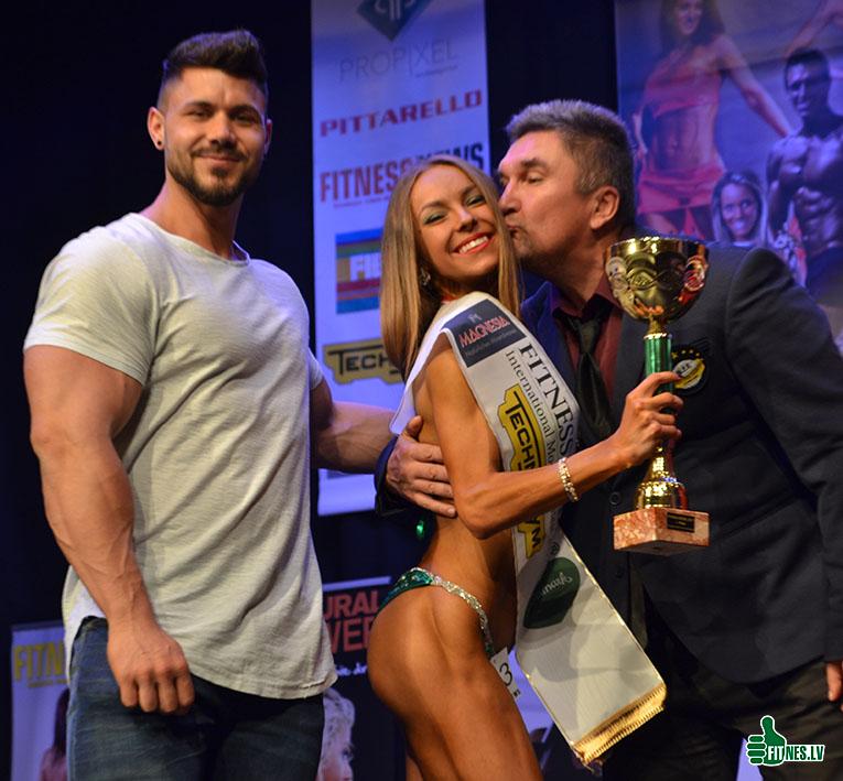 http://img.fitnes.lv/2/World_championship_Graz_0505.jpg