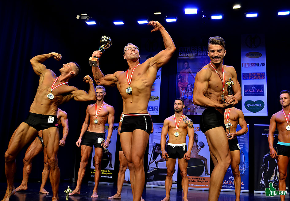 http://img.fitnes.lv/2/World_championship_Graz_27_0370.jpg