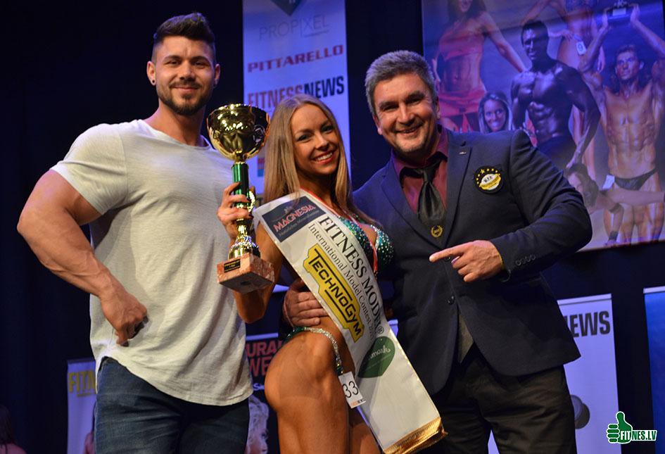 http://img.fitnes.lv/2/World_championship_Graz_87_0498.jpg