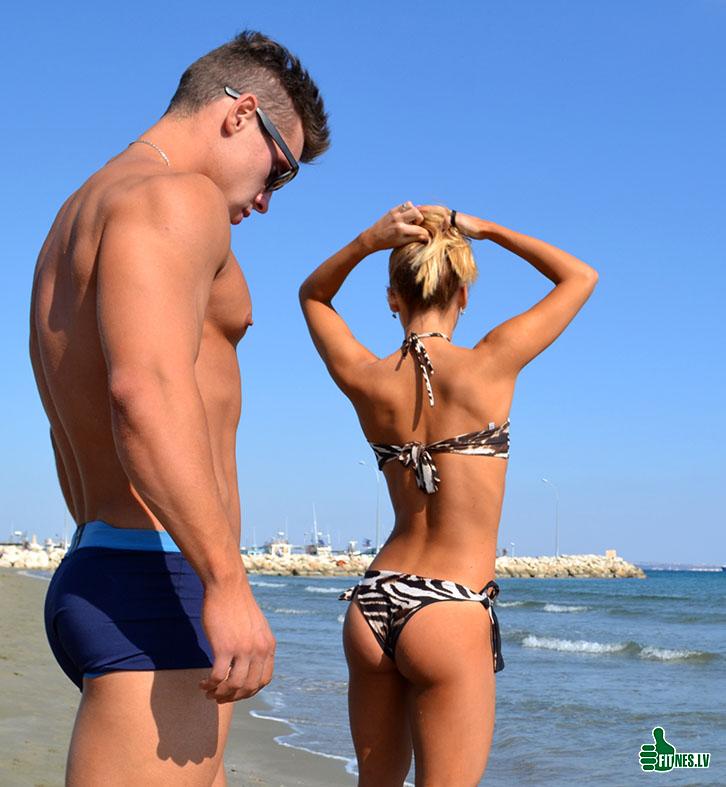 http://img.fitnes.lv/2/Zubakin_6878_1000.jpg