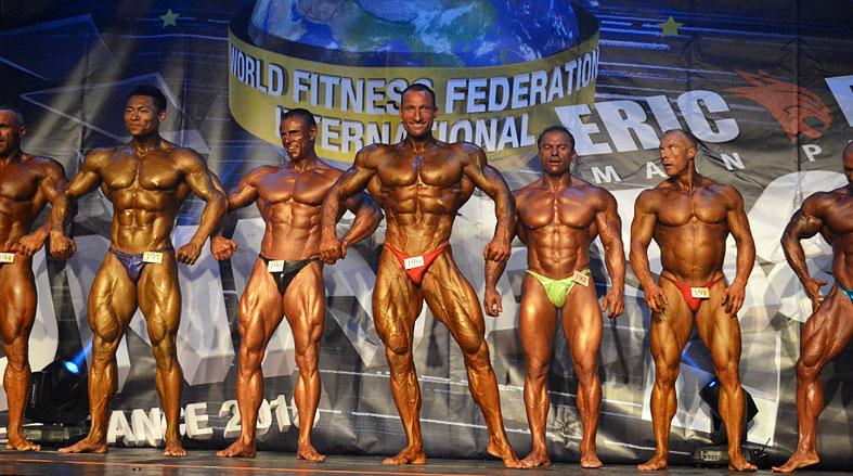 http://img.fitnes.lv/2/_Vlad_Labudz_0267.jpg