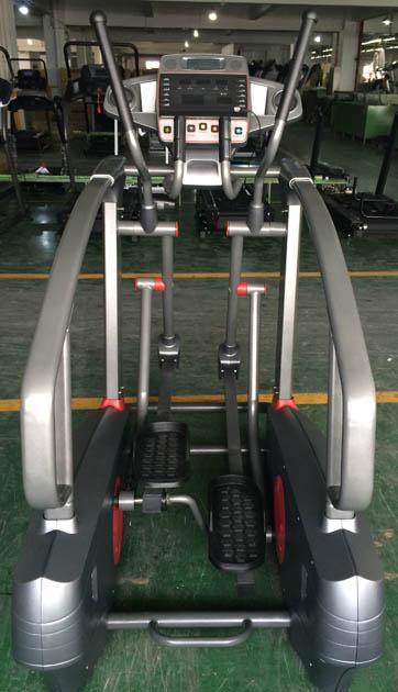 http://img.fitnes.lv/2/_fitness_28398.jpg