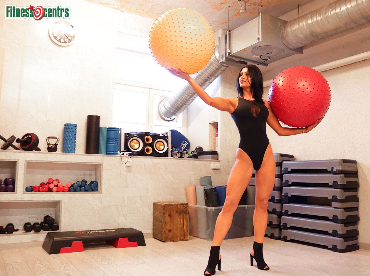 http://img.fitnes.lv/2/aerobic_27882_0802.jpg