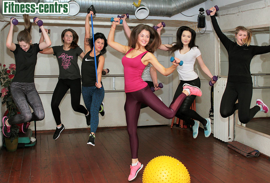 http://img.fitnes.lv/2/aerobic_3032022-4.jpg