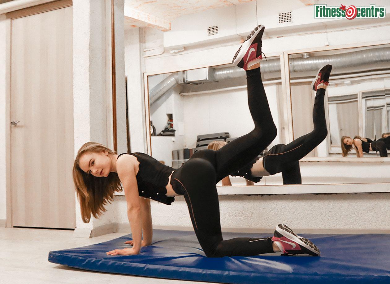 http://img.fitnes.lv/2/aerobic_67854_5325.jpg