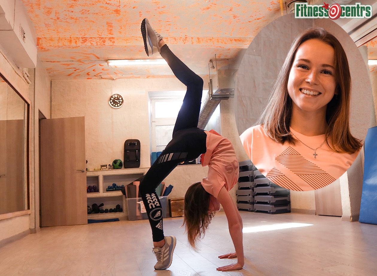 http://img.fitnes.lv/2/aerobic_68181_0573.jpg