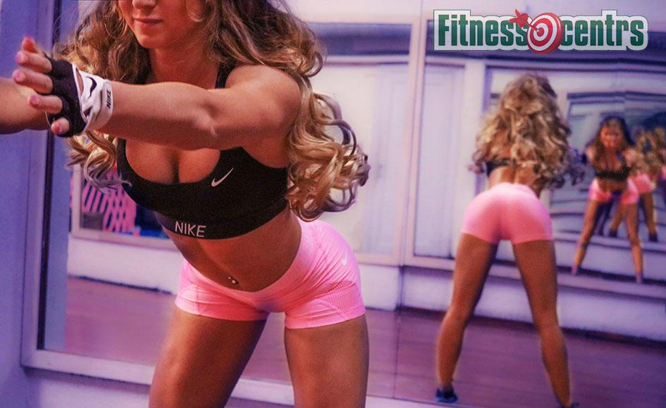 http://img.fitnes.lv/2/aerobic_7283_0971.jpg