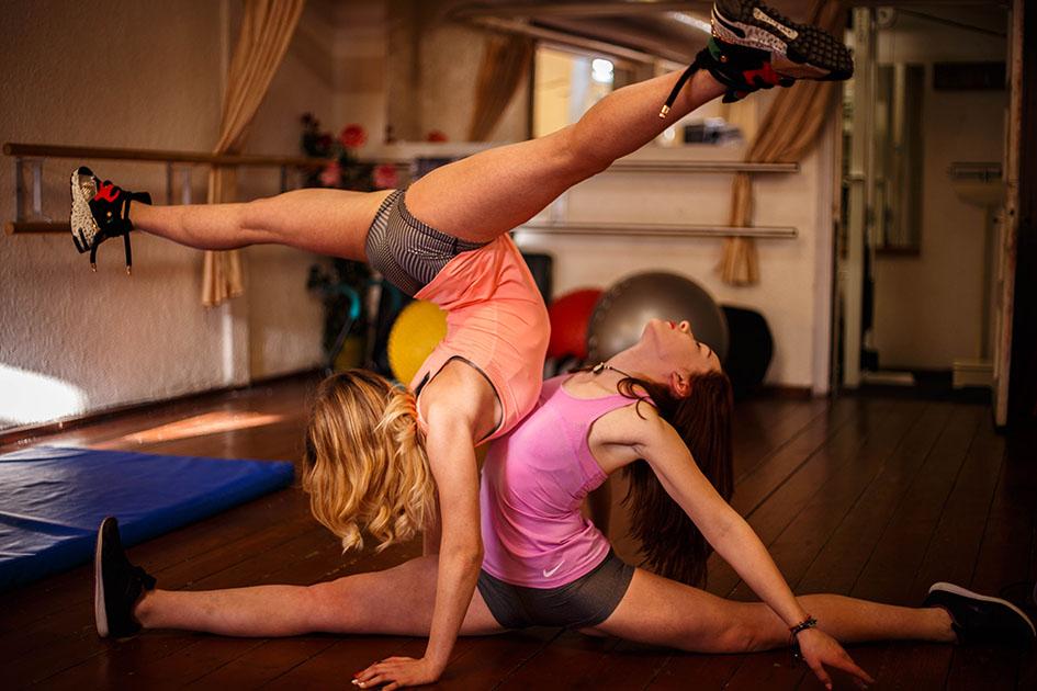 http://img.fitnes.lv/2/aerobic_82771_002.jpg