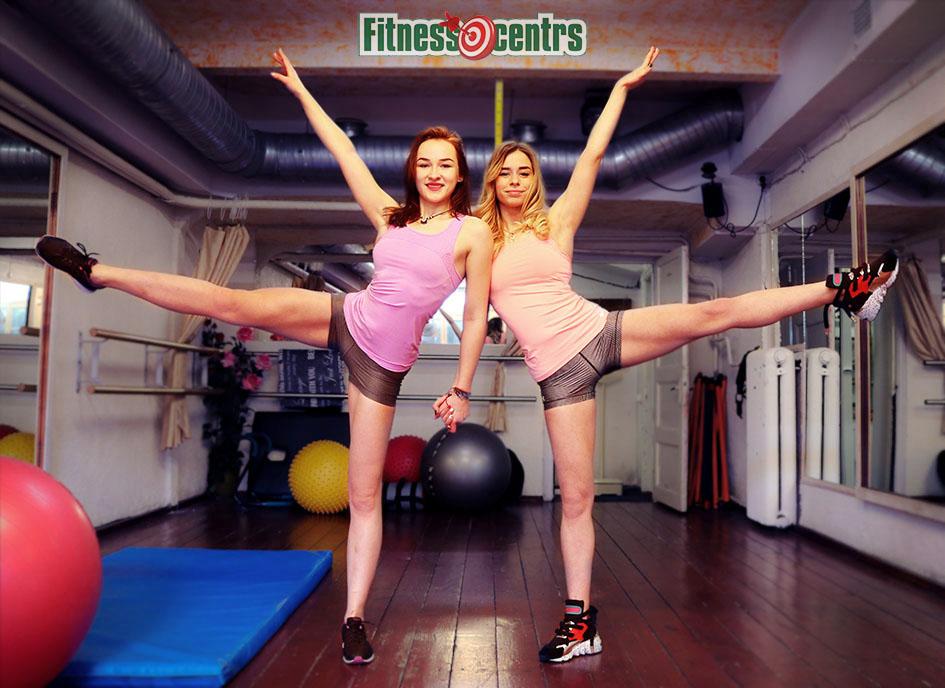 http://img.fitnes.lv/2/aerobic_82927_2995.jpg