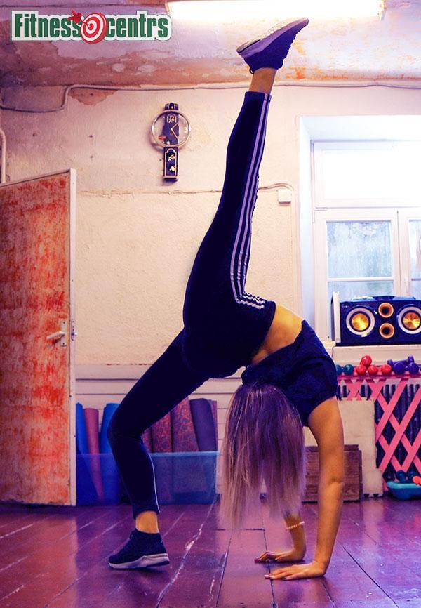 http://img.fitnes.lv/2/aerobic_88494_2515.jpg