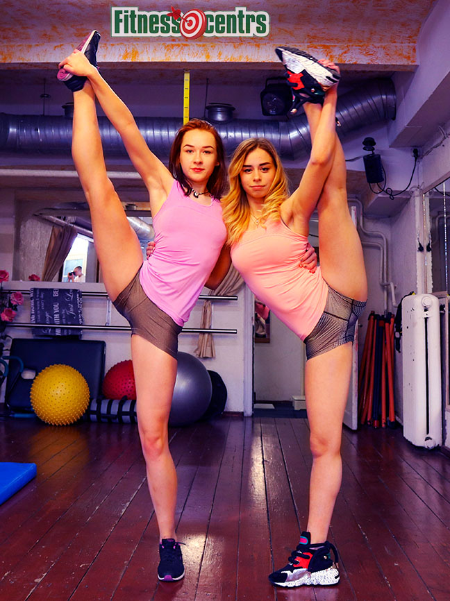 http://img.fitnes.lv/2/aerobic_98227337.jpg