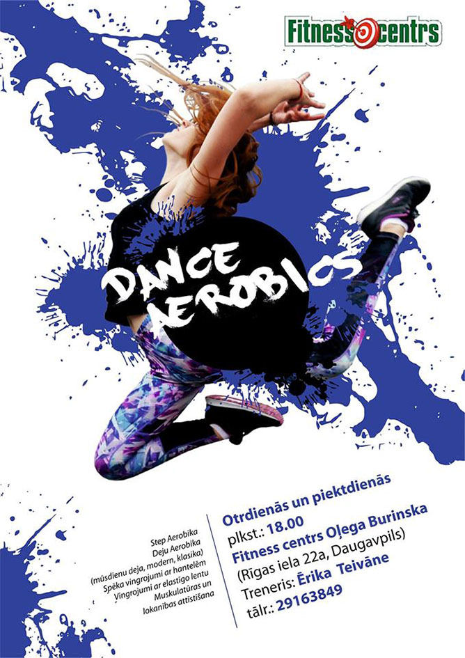 http://img.fitnes.lv/2/aerobic_dance_2793981.jpg