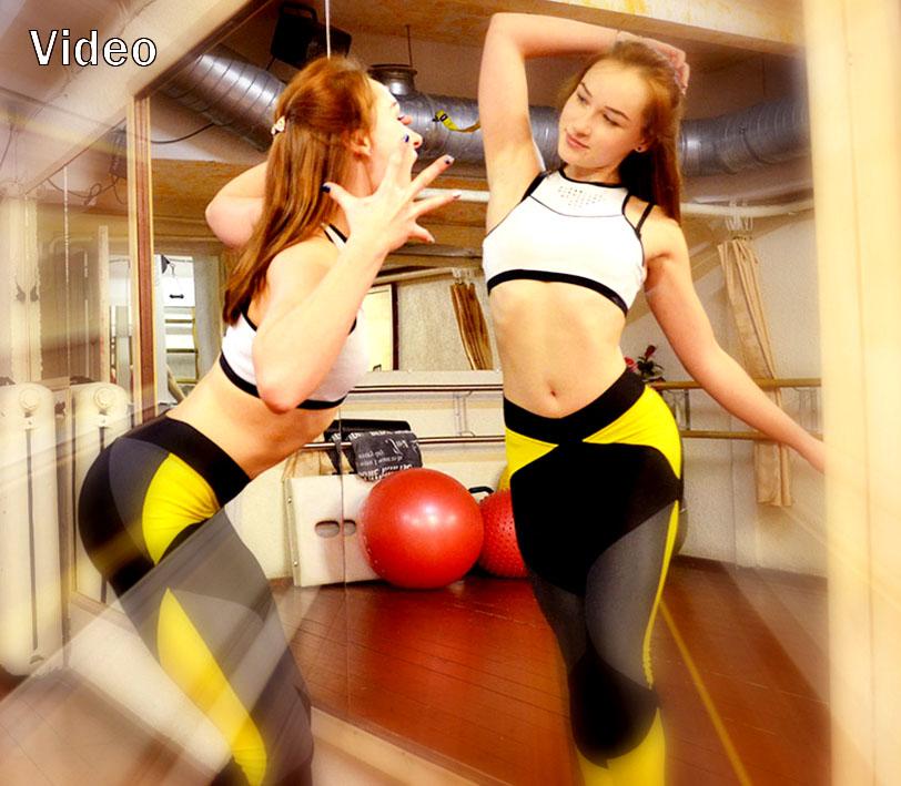 http://img.fitnes.lv/2/aerobic_dance_2937661_video.jpg