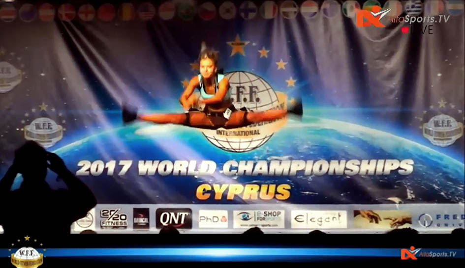http://img.fitnes.lv/2/aerobic_girl_209468.jpg