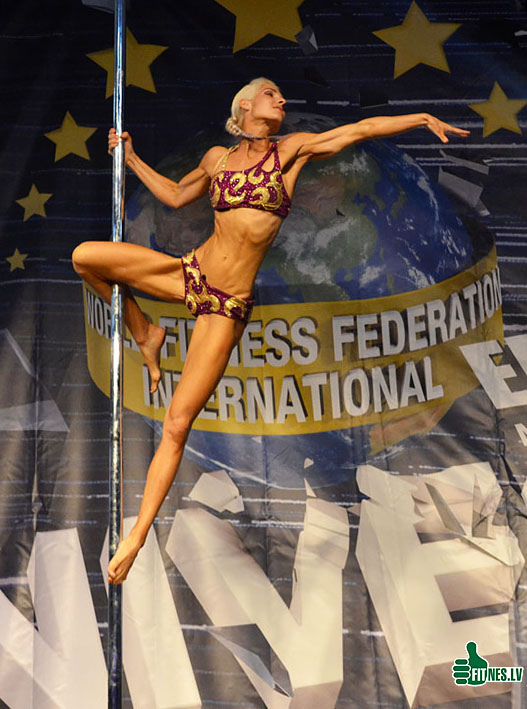 http://img.fitnes.lv/2/aerobica_0184.jpg