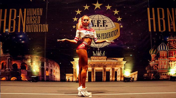 http://img.fitnes.lv/2/aerobics_220344.jpg