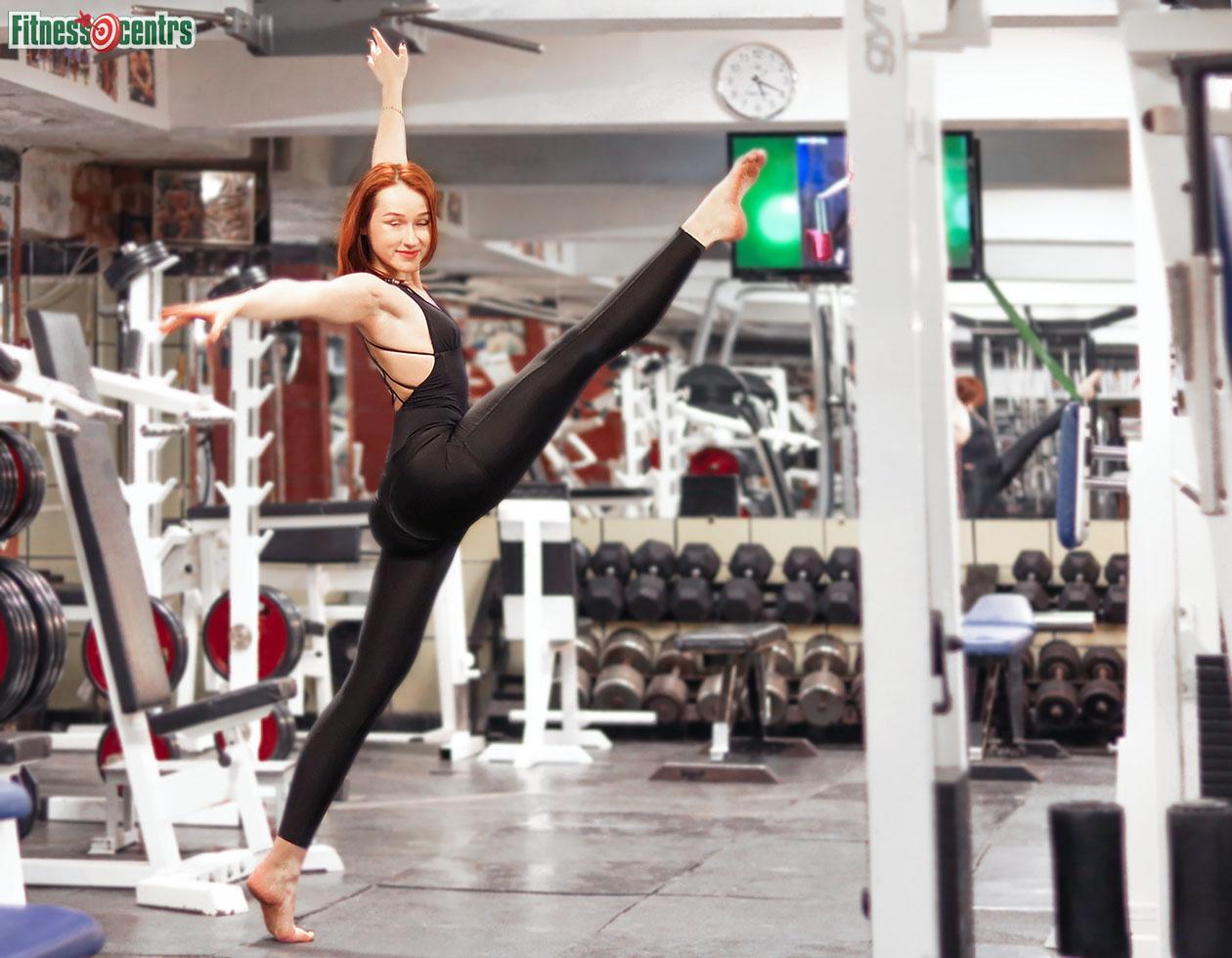http://img.fitnes.lv/2/aerobics_27181827632.jpg