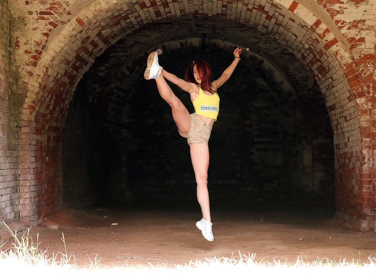 http://img.fitnes.lv/2/aerobics_27681838774.jpg