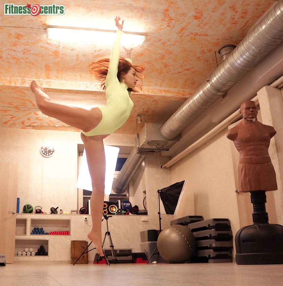 http://img.fitnes.lv/2/aerobics_27828287172.jpg
