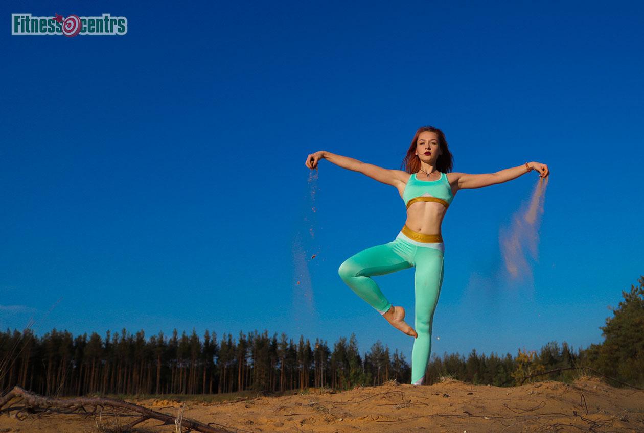 http://img.fitnes.lv/2/aerobics_278463_8043.jpg