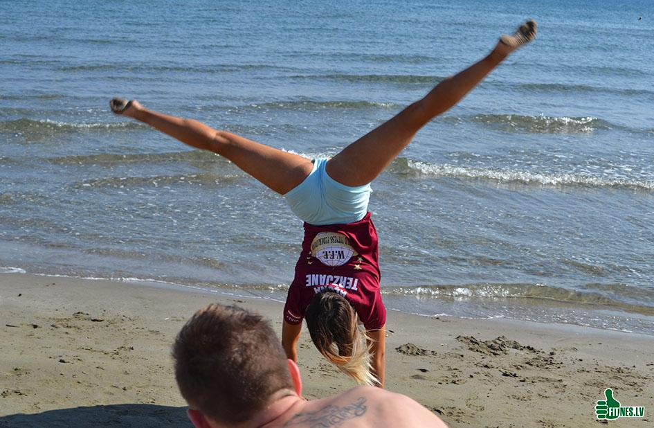 http://img.fitnes.lv/2/aerobics_27883_0937.jpg
