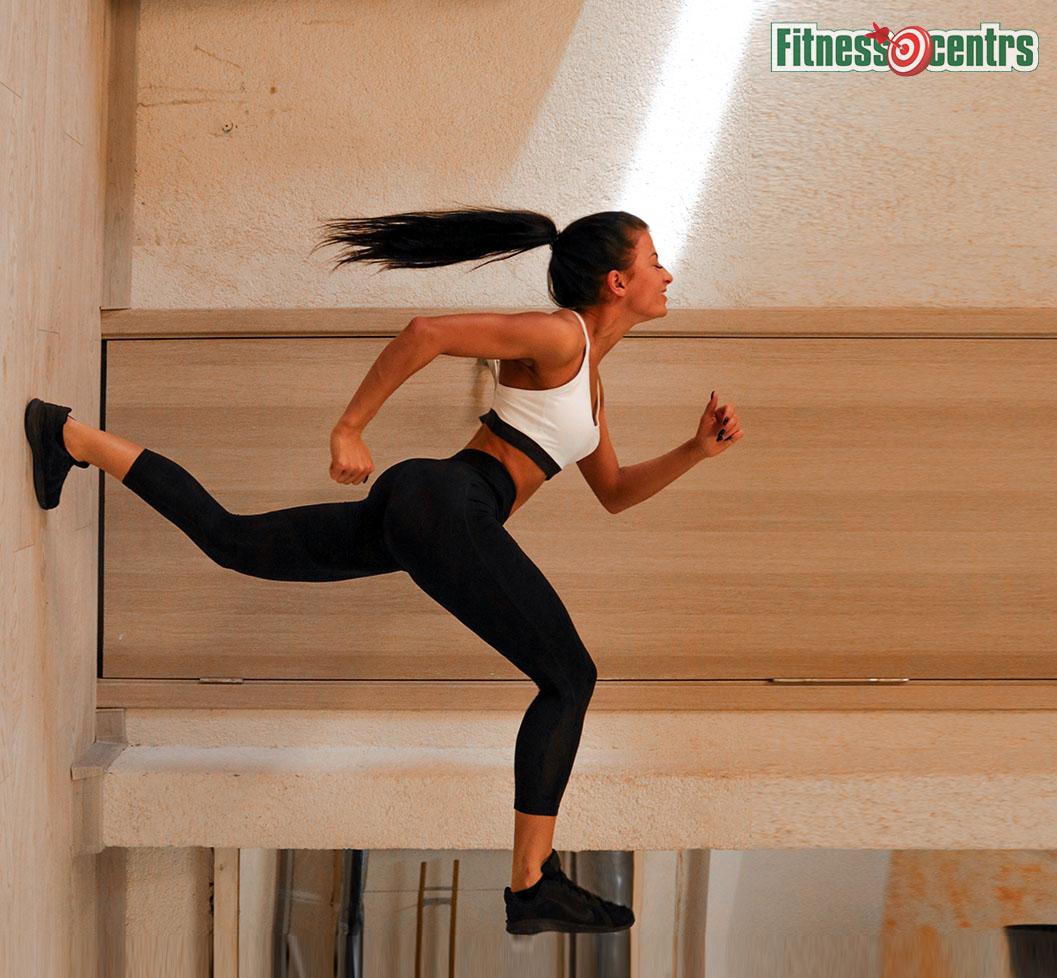 http://img.fitnes.lv/2/aerobics_279173_6244.jpg