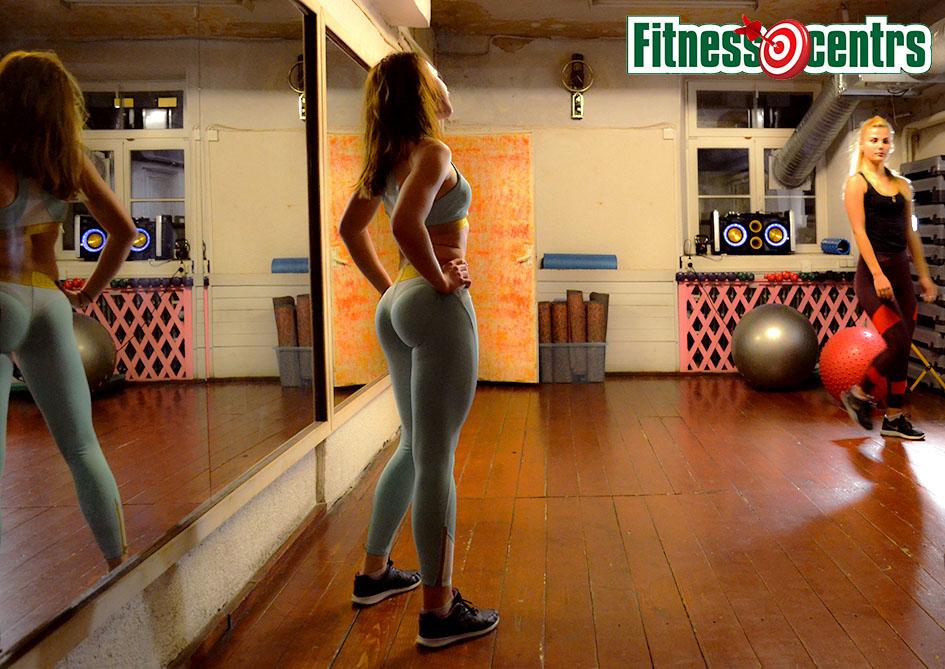 http://img.fitnes.lv/2/aerobics_2793_0019.jpg