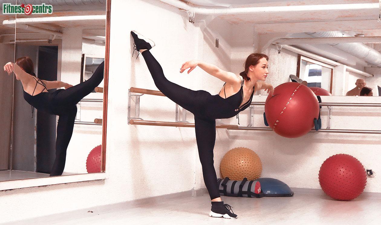 http://img.fitnes.lv/2/aerobics_288999393.jpg