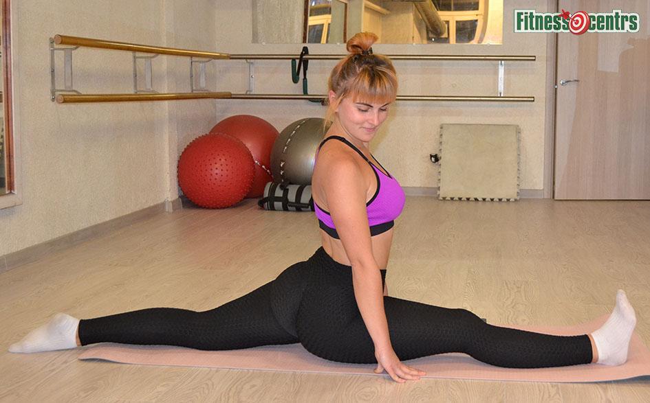 http://img.fitnes.lv/2/aerobics_2891753745.jpg