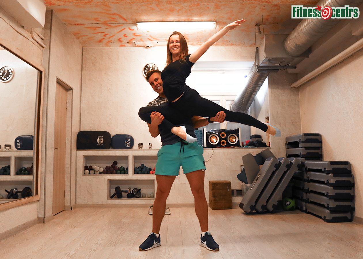 http://img.fitnes.lv/2/aerobics_2893948_3675.jpg