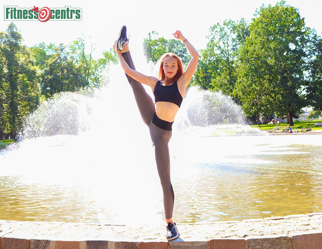 http://img.fitnes.lv/2/aerobics_2998812_3202.jpg