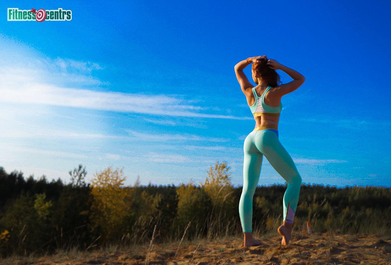 http://img.fitnes.lv/2/aerobics_3234165375_7961.jpg