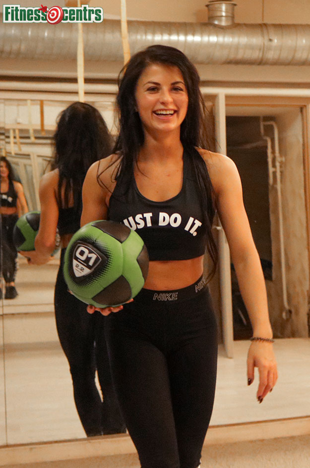http://img.fitnes.lv/2/aerobics_378274_5155.jpg