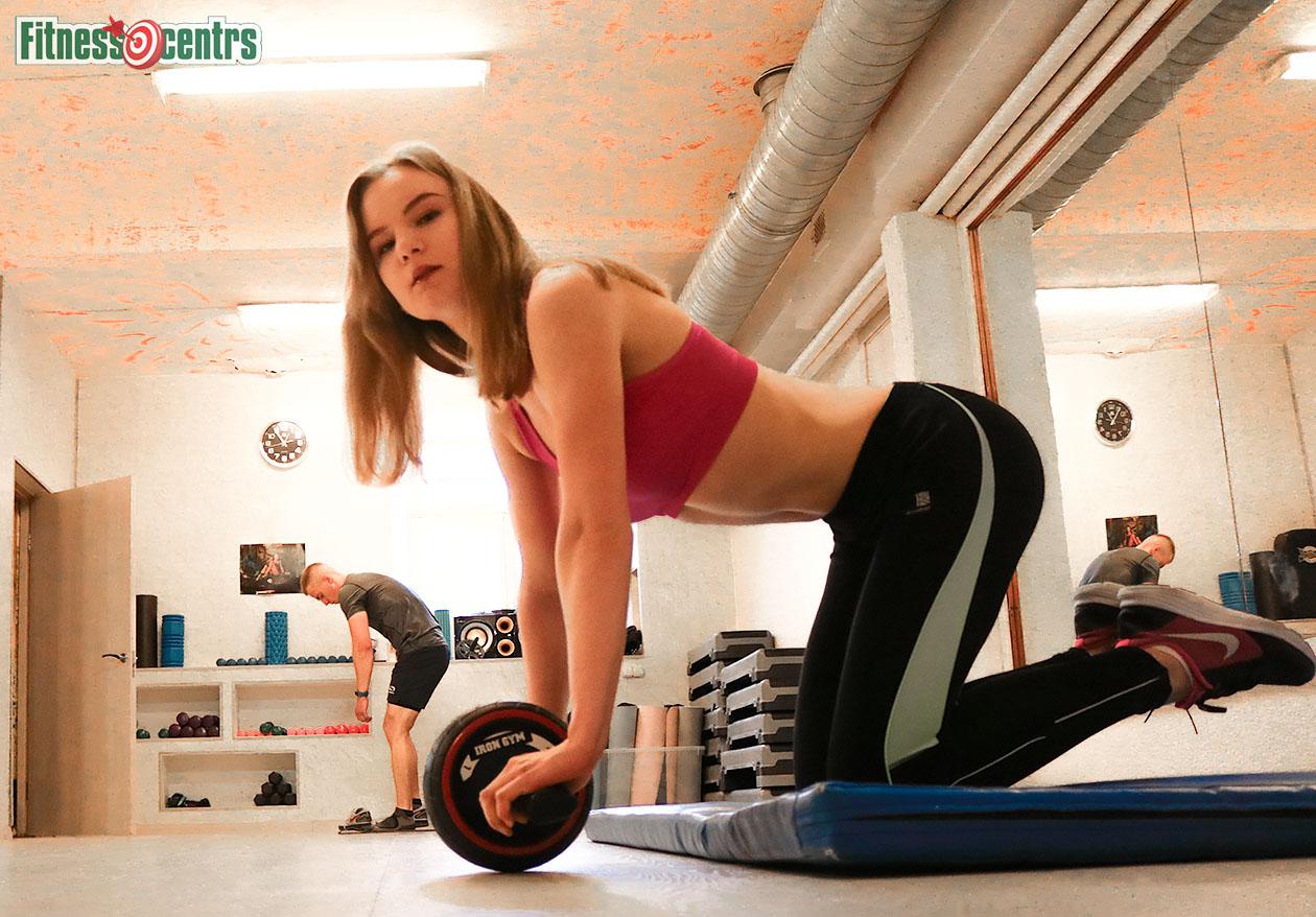 http://img.fitnes.lv/2/aerobics_3894_2869.jpg