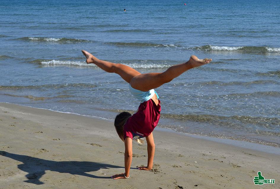 http://img.fitnes.lv/2/aerobics_677_0938.jpg