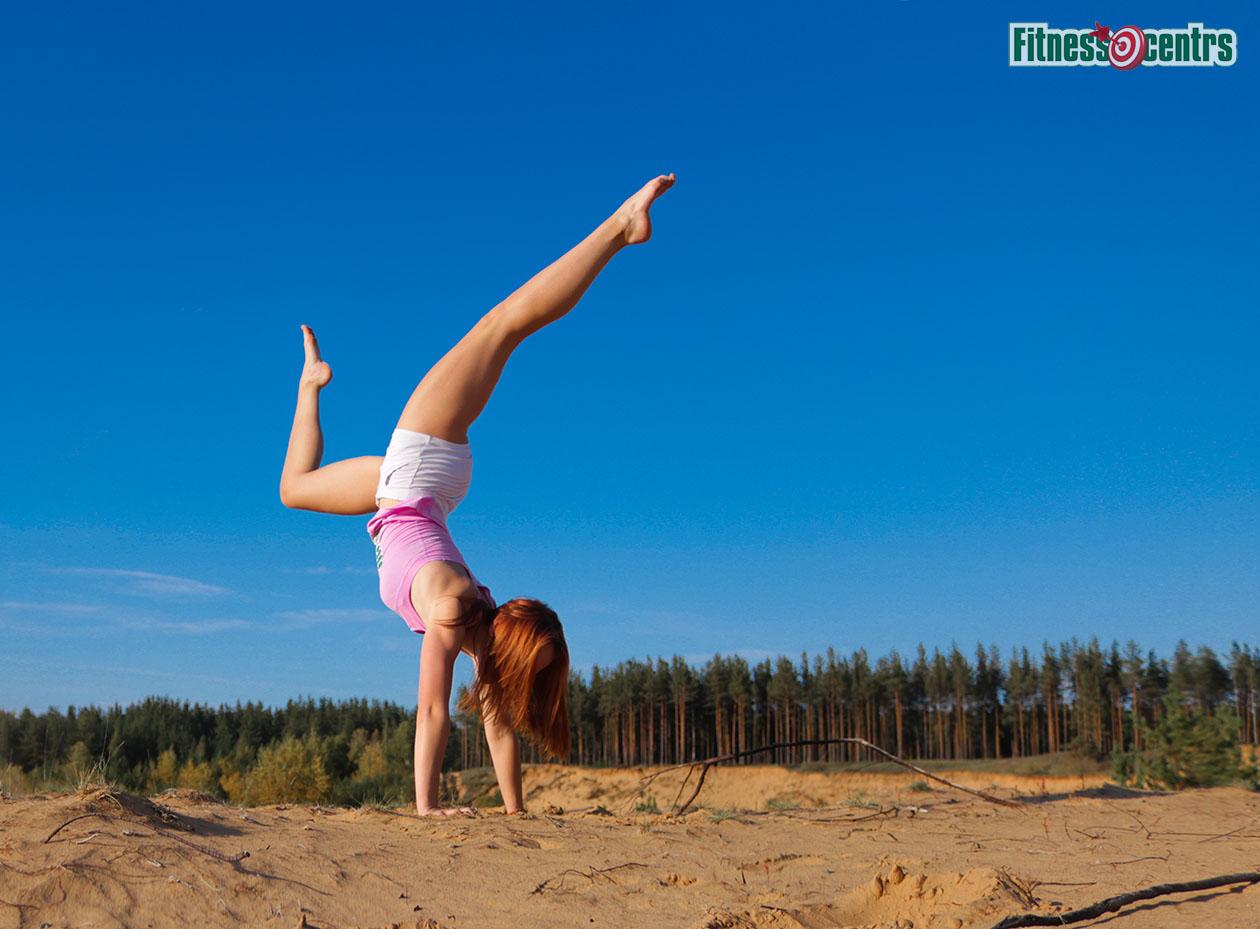 http://img.fitnes.lv/2/aerobics_78472_7749.jpg