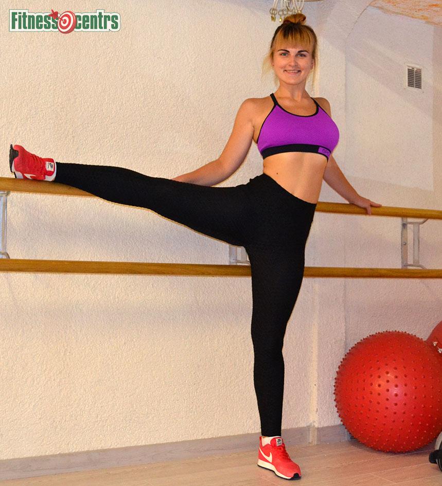 http://img.fitnes.lv/2/aerobics_828172_0006.jpg