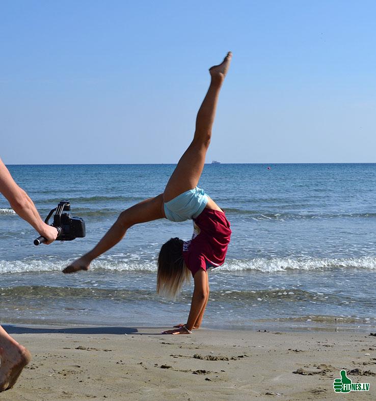 http://img.fitnes.lv/2/aerobics_87_0946.jpg