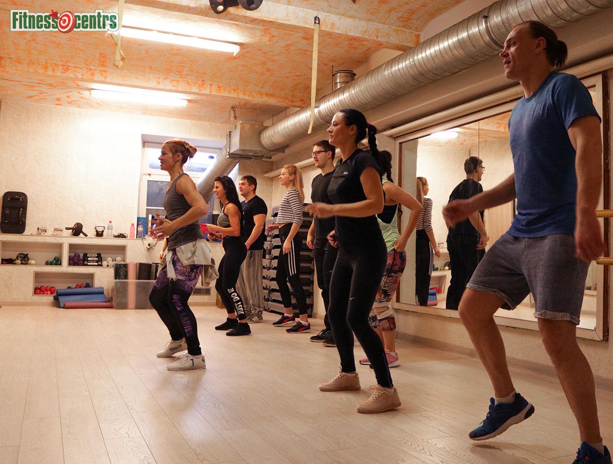 http://img.fitnes.lv/2/aerobics_8833_5219.jpg