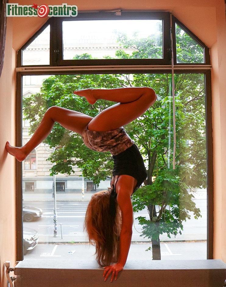 http://img.fitnes.lv/2/aerobics_8848244_8095.jpg