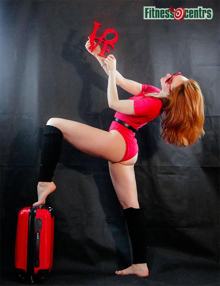 http://img.fitnes.lv/2/aerobics_9148.jpg