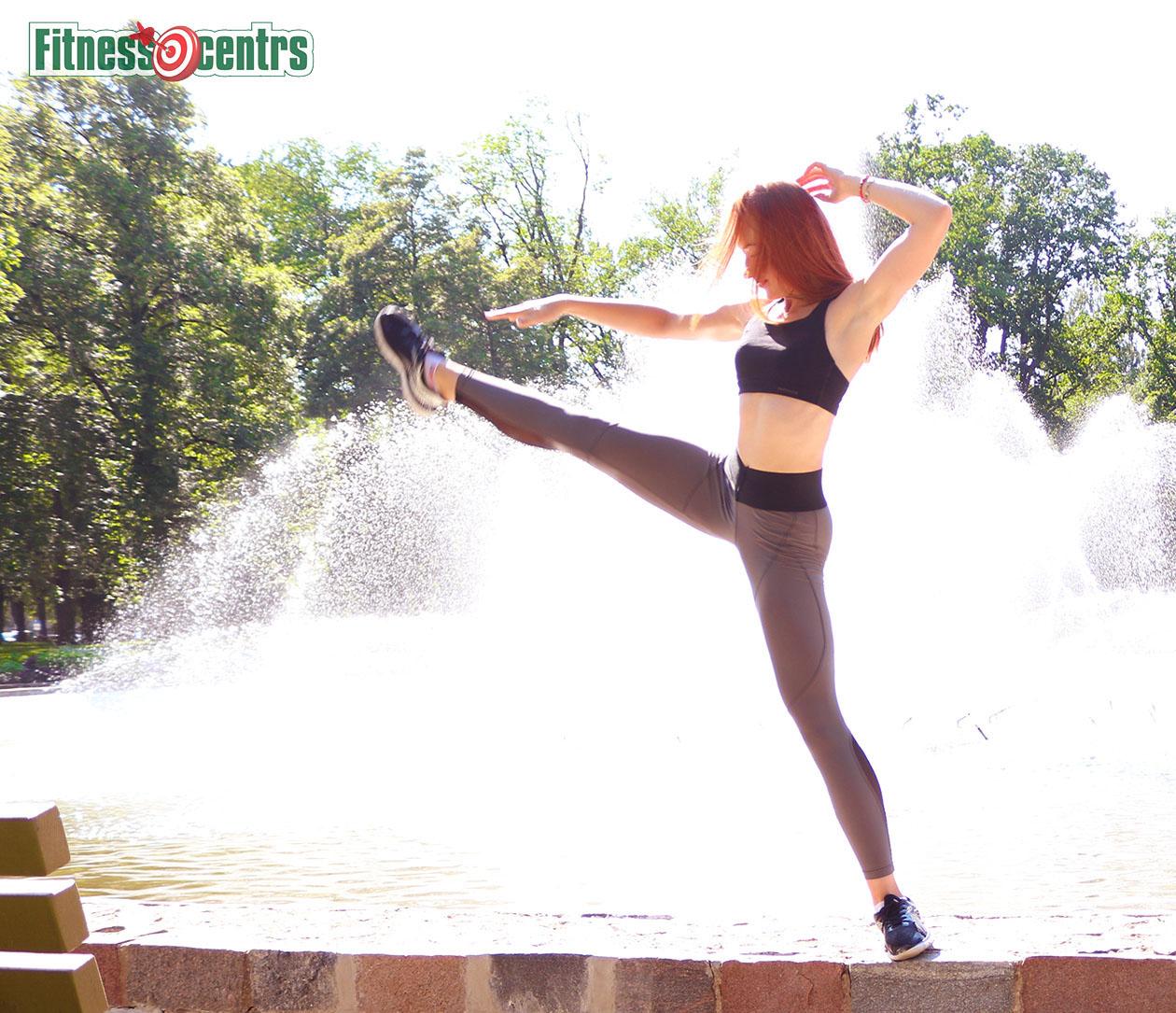 http://img.fitnes.lv/2/aerobics_92844_3207.jpg