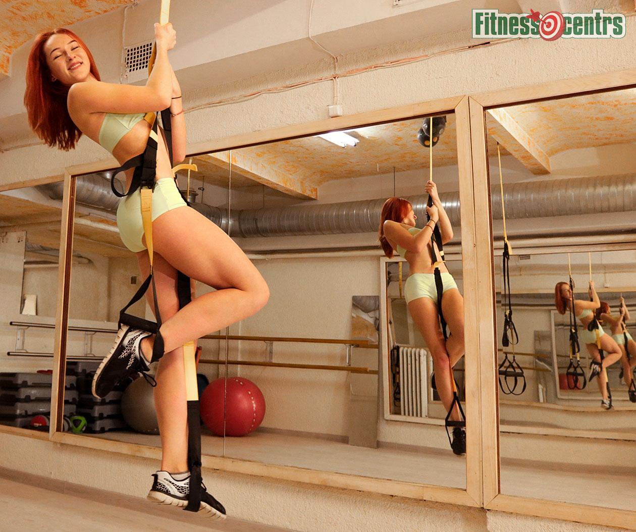 http://img.fitnes.lv/2/aerobics_babes_27364_0600.jpg
