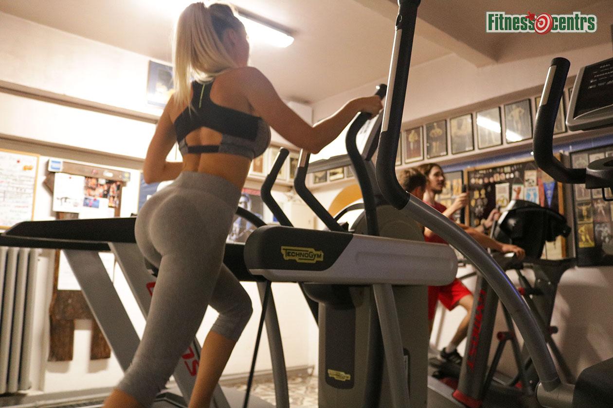 http://img.fitnes.lv/2/aerobics_cardio_2783_5154.jpg