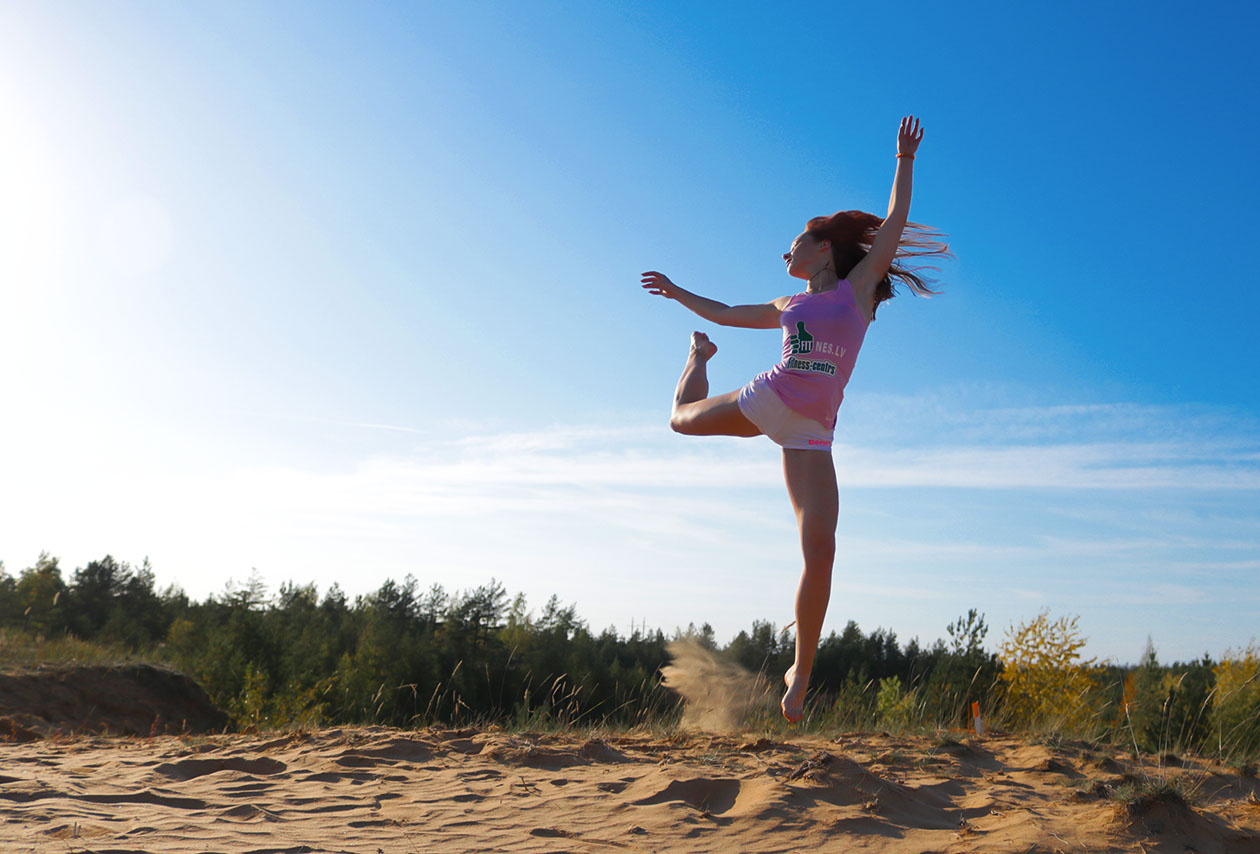http://img.fitnes.lv/2/aerobics_fitness_2774_7860.jpg