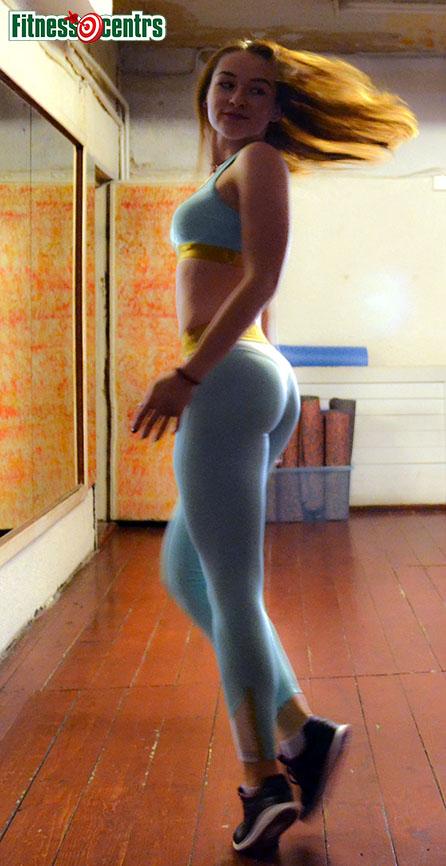 http://img.fitnes.lv/2/aerobics_girls_38894_0126.jpg