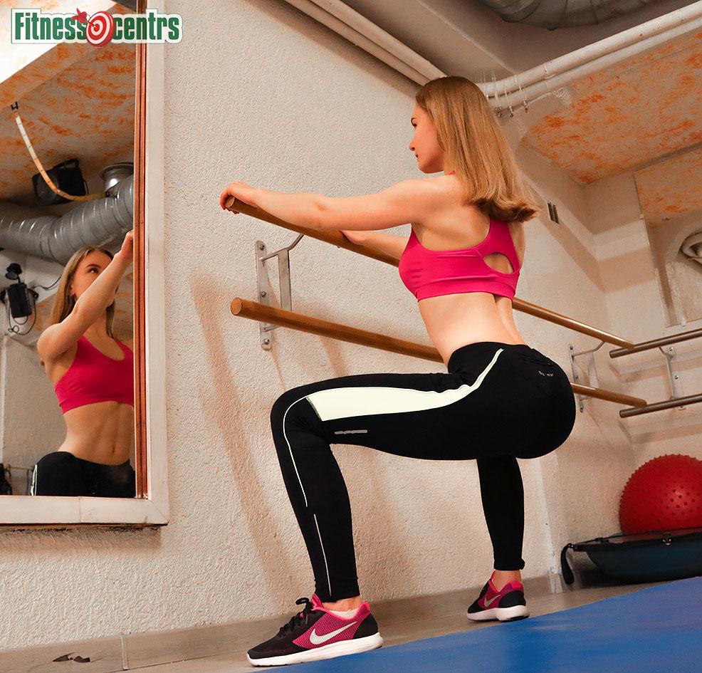 http://img.fitnes.lv/2/aerobiks_2003_2898.jpg