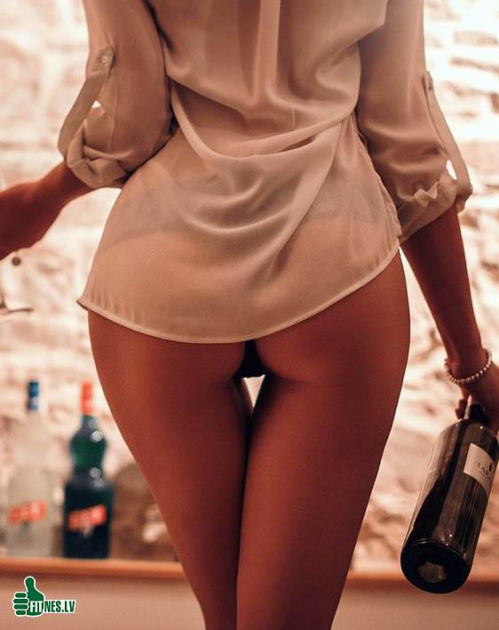 http://img.fitnes.lv/2/alkohol_7399833.jpg
