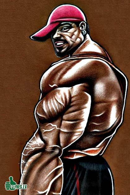 http://img.fitnes.lv/2/anime_bodybuilding_098304i89.jpg