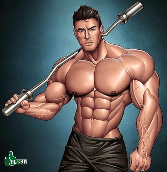 http://img.fitnes.lv/2/anime_bodybuilding_115273887.jpg